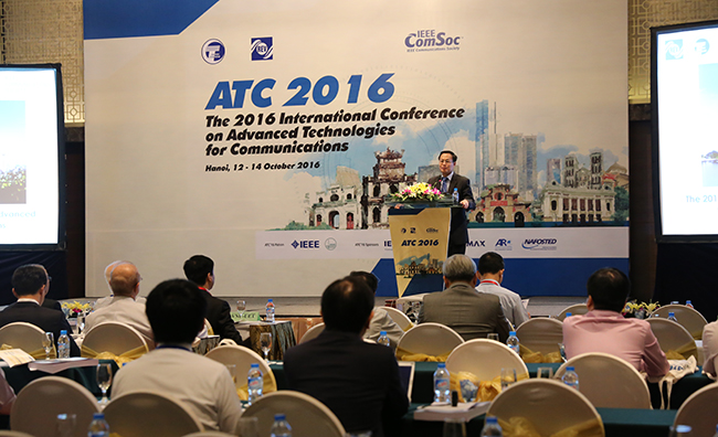 hoi-nghi-quoc-te-ve-cac-cong-nghe-tien-tien-trong-truyen-thong-atc